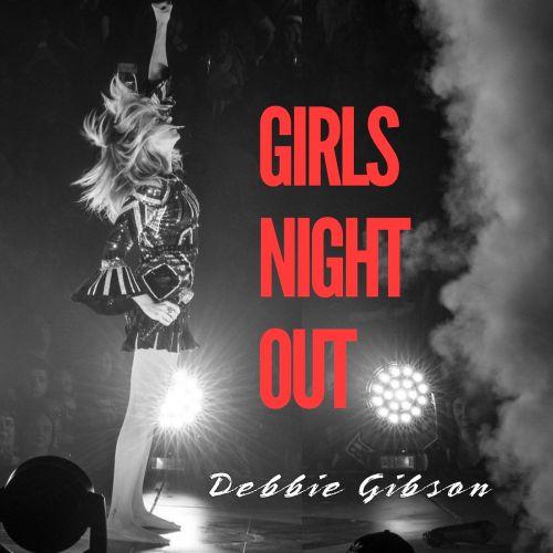 Girls Night Out (Dave Matthias Remix)