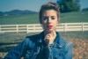 Jessie Kol Music
