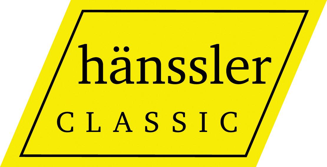 Haenssler Classics