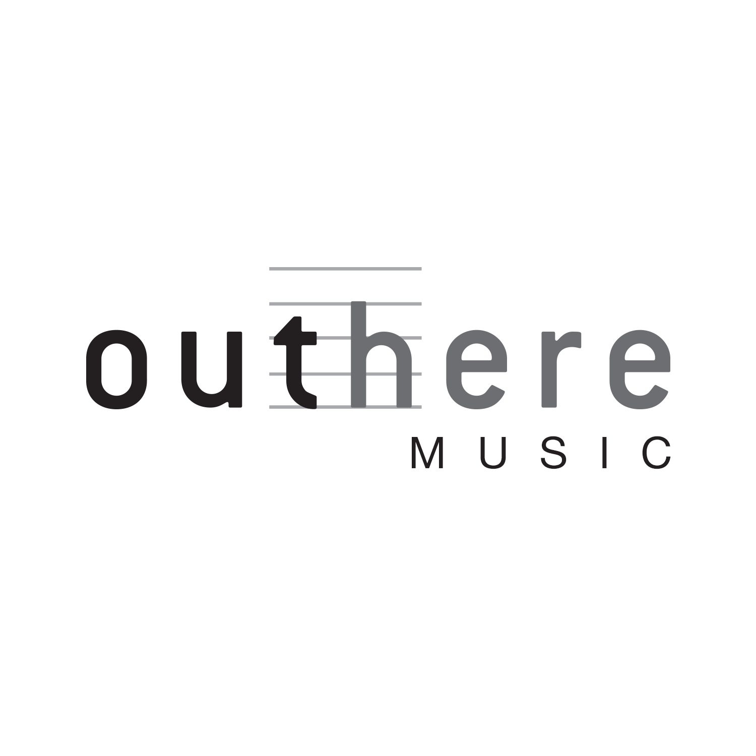 Outhere Music