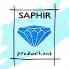 Saphir Records