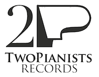 Two Pianists Records