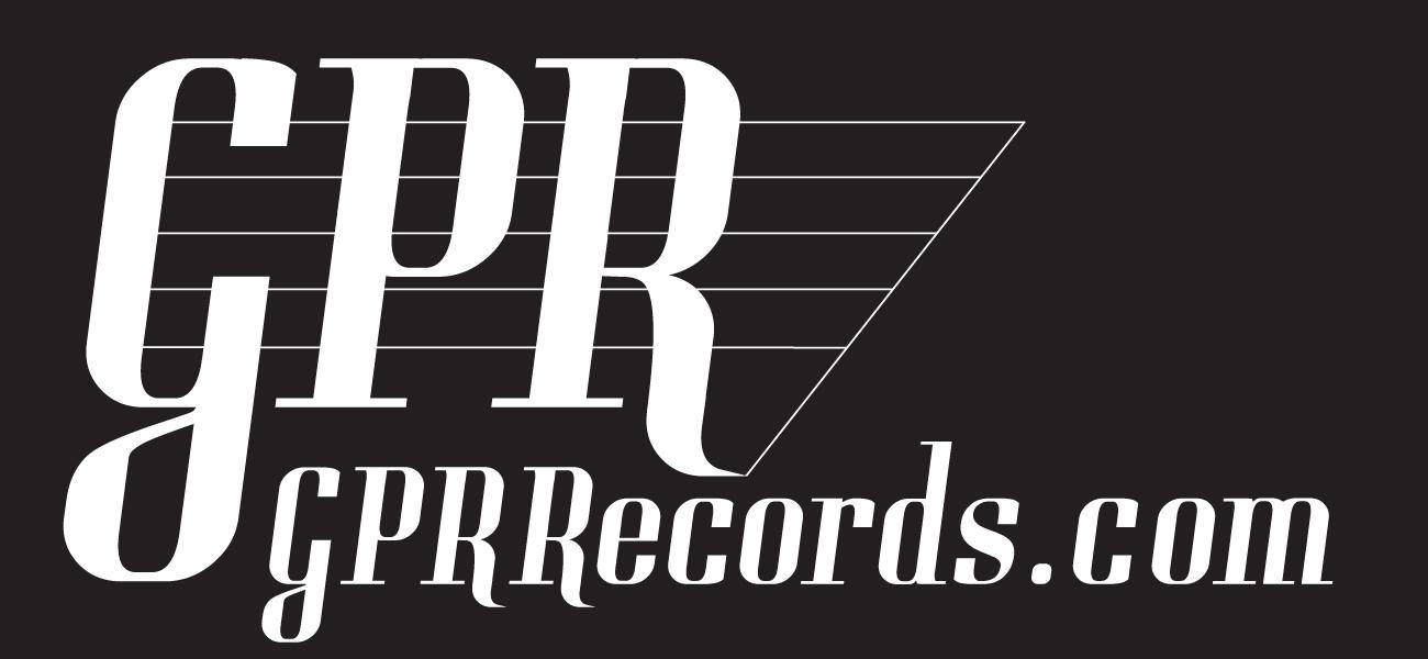 GPR Records