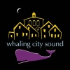Whaling City Sound