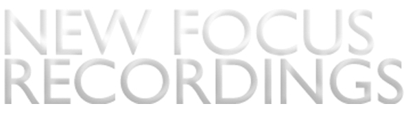 New Focus Recordings