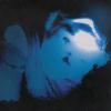 Камера удушья (Реприза)