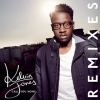"Kelvin Jones ""Call You Home (Faul & Wad Ad Remix)"""