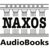 Naxos Audiobooks