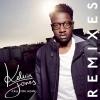 "Kelvin Jones ""Call You Home (Hedonism Remix)"""