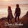 "Dawn and Hawkes ""Yours and Mine (Instrumental)"""