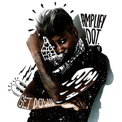 Get Down [Explicit]