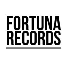 Fortuna Records