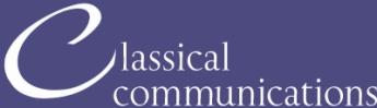 Classical Communications LLC