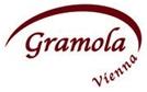 Gramola Records