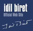 Idil Biret Archives
