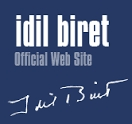 Idil Biret Archives