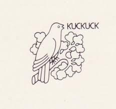 Kuckuck Schallplatten