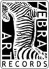 Zebra Art Records