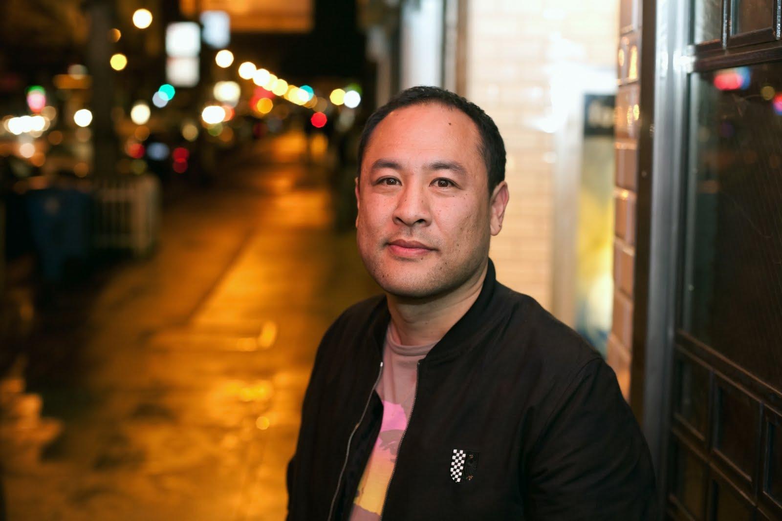 "Dan ""The Automator"" Nakamura's Score to Olivia Wilde's Booksmart - Hits theaters May 24th"