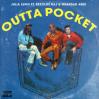 Outta Pocket (feat. Rexx Life Raj & Guapdad 4000) [Explicit]