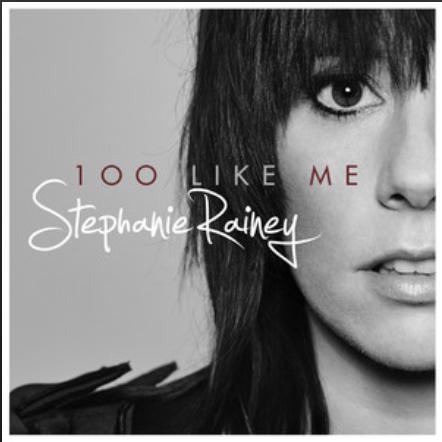 100 Like Me (Acoustic)