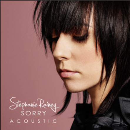 Sorry (Acoustic)