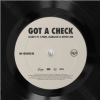 Got a Check (feat. ALLBLACK & Offset Jim) [Explicit]