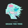 Shake The Tree (Radio Mix)
