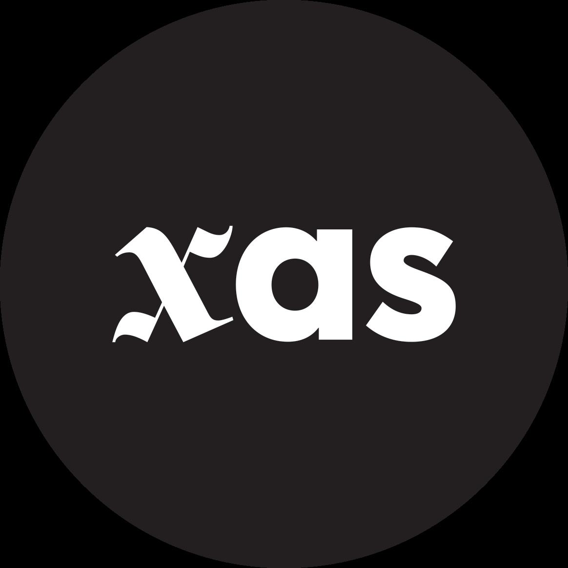 XAS Records