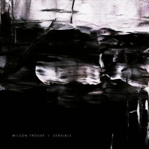 Wilson Trouvé Releases New EP 'Sensible'