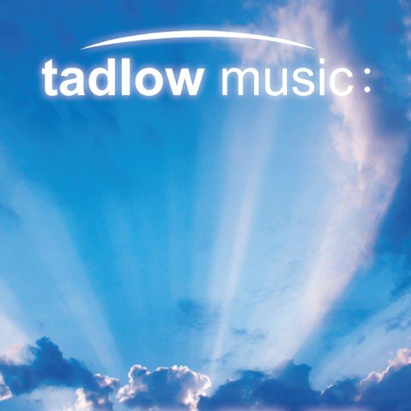 Tadlow Music