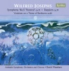 Variations on a Theme of Beethoven, Op. 68: VII. Andante