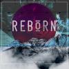 REBORN (Full)