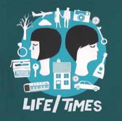 Life Times