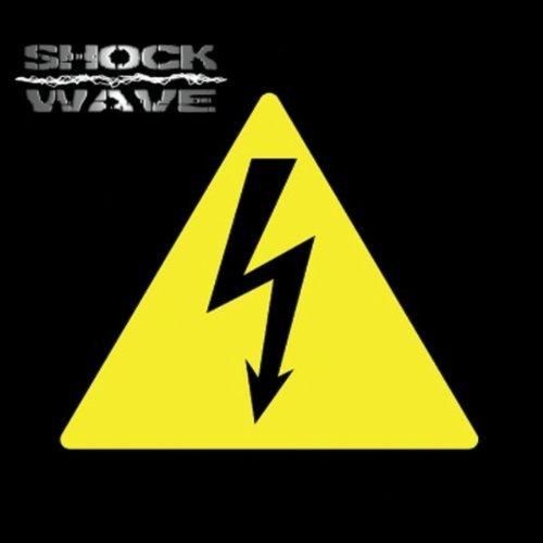 Shock Wave EP