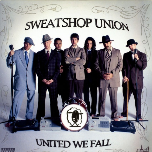 United We Fall