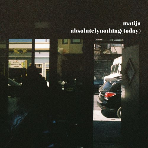 absolutelynothing (today)