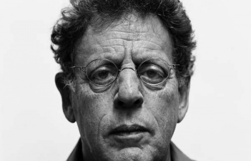 Orquesta Nacional de España celebrates Philip Glass' carte blanche