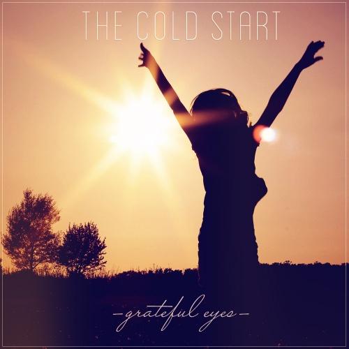 Grateful Eyes EP