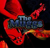 The Muggs