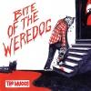 Bite of the Weredog - Single