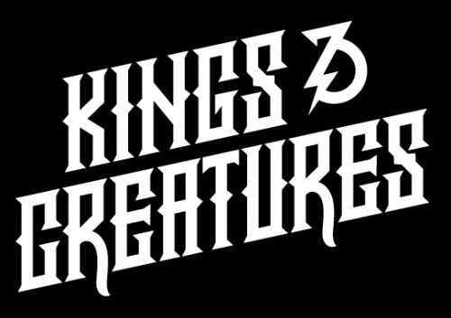 Kings & Creatures