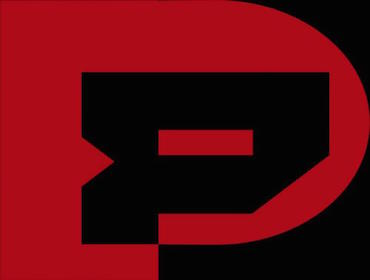 P.P. Music