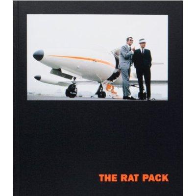 The Rat Pack Sings Norman Gimbel