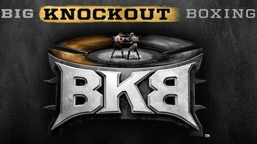 """""""Time Granted"""" In Episode Of DirecTV's BKB Unfiltered"""
