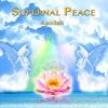 Supernal Peace