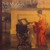 "The Muggs ""Magnet And Steel (Walter Egan Cover) (Full)"""