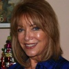 Bonnie Karlyle