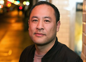 Dan the Automator Inks Global Publishing Deal with Atlas Music Publishing