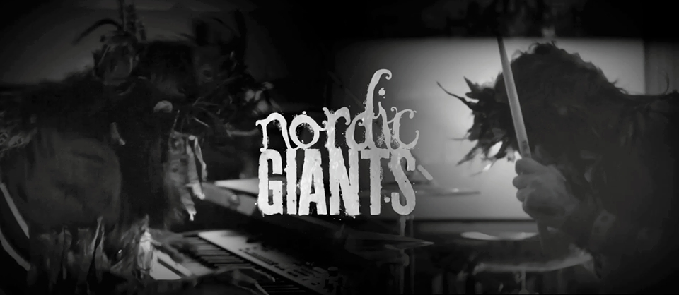 Nordic Giants
